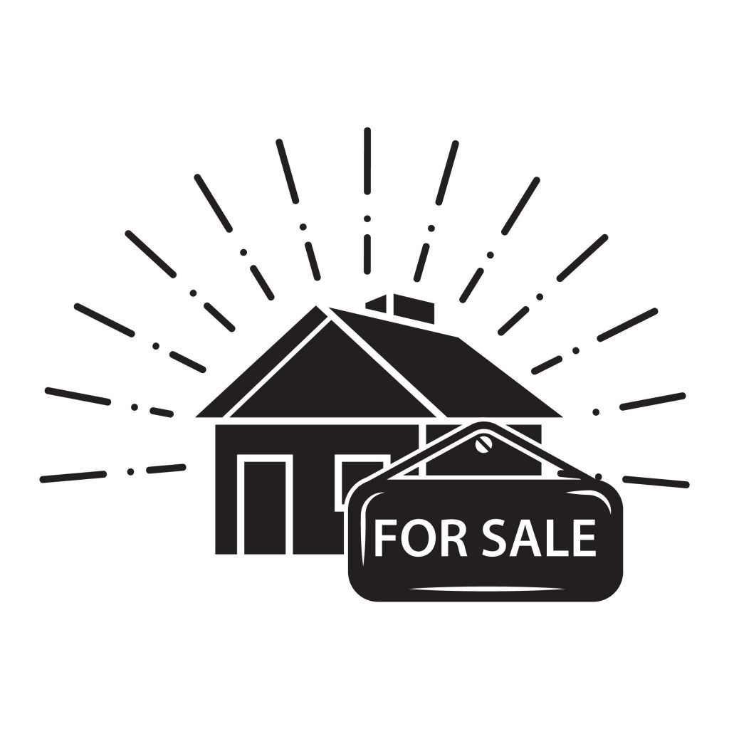 sell house fast Michigan MI